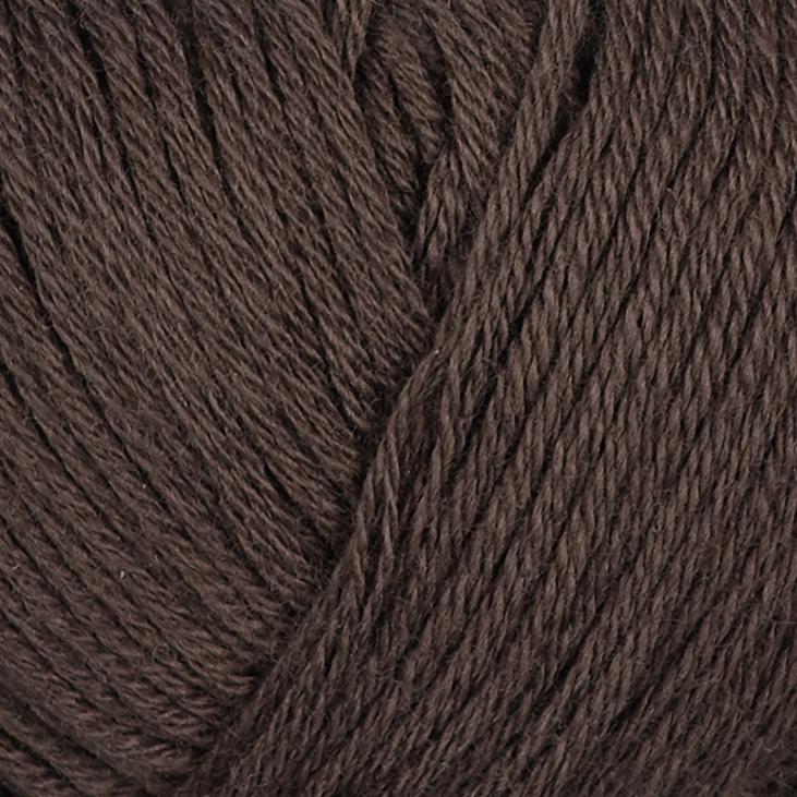 Viking Bambino - Brun 0408