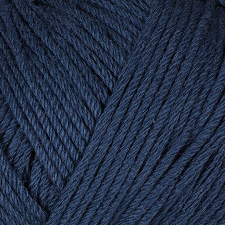 Viking Bambino - Marineblå 0427