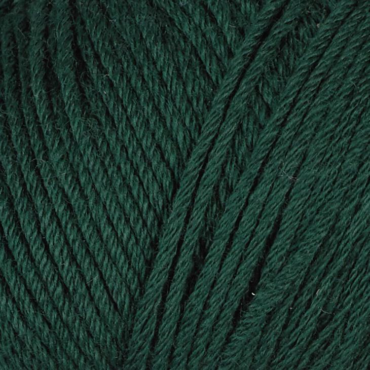 Viking Bambino - Mørkegrøn 0433
