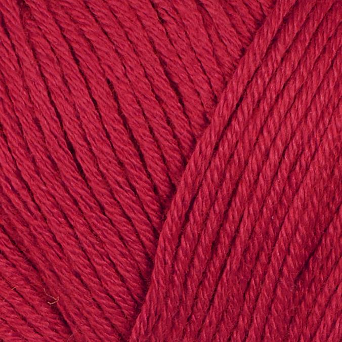 Viking Bambino - Rød 0450
