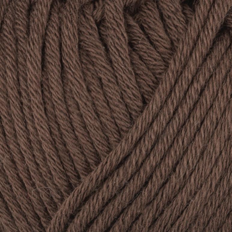 Viking Bamboo - Brun 0608