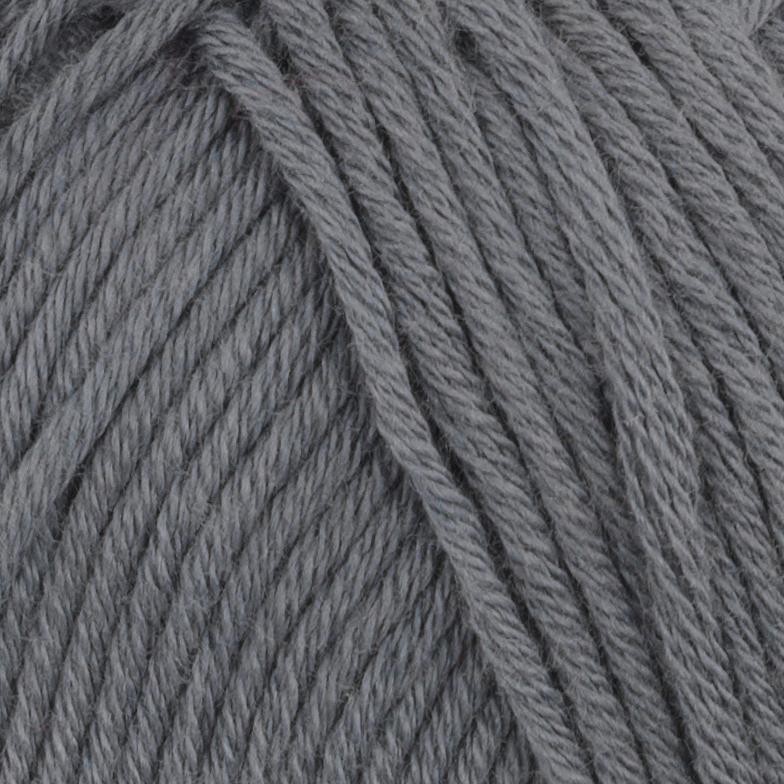 Viking Bamboo - Gråblå 0615