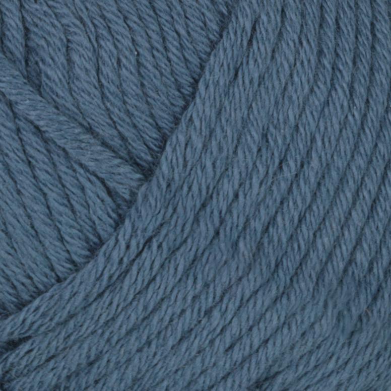 Viking Bamboo - Jeansblå 0623
