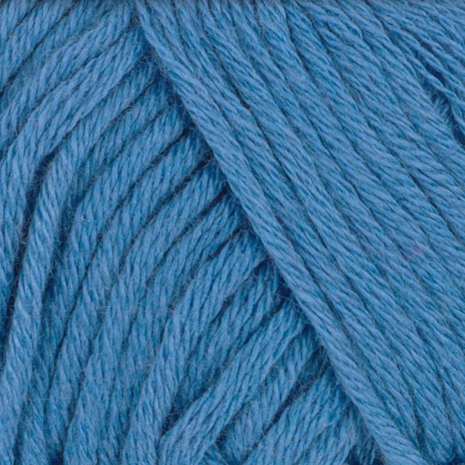 Viking Bamboo - Blå 0625