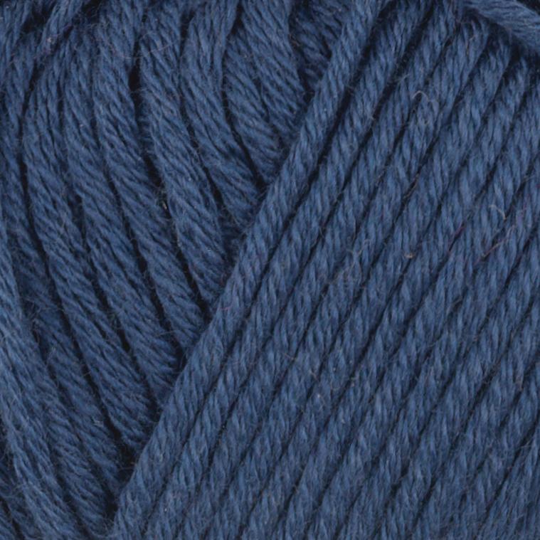 Viking Bamboo - Marineblå 0627