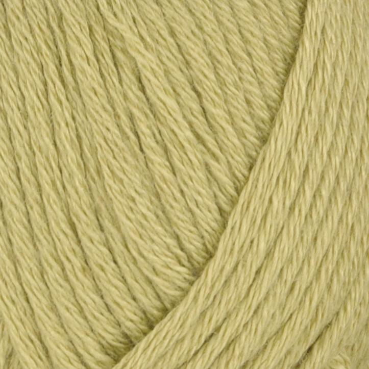 Viking Bamboo - Lysegrøn 0631