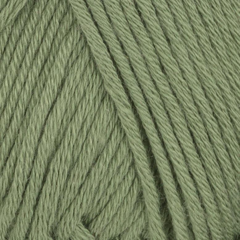 Viking Bamboo - Grøn 0634