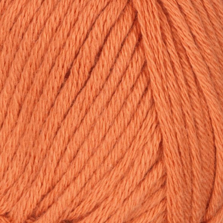 Viking Bamboo - Orange 0651