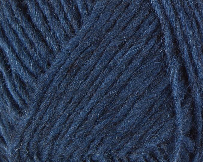 Istex Lettlopi - 9419 Havblåt