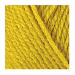Jarbo Lady - Mustard Yellow