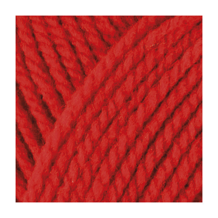 Jarbo Lady - Red 4215