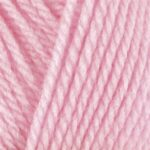 Jarbo Lady - Light Pink