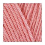 Jarbo Lady - Soft Pink