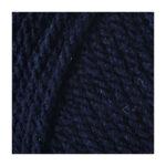 Jarbo Lady - Navy Blue