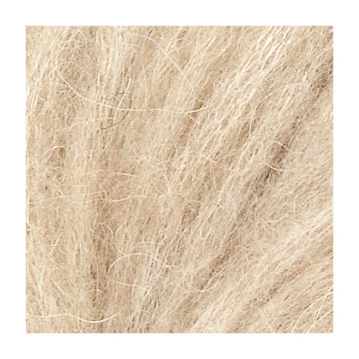 Jarbo llama - Soft sand 8202