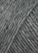 Jawoll - Mellemgrå 0003