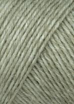 Jawoll - Lys Sand 0022