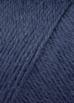Jawoll - Jeansblå 0033