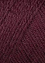 Jawoll - Bordeaux 0084