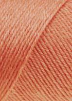 Jawoll - Orange 0228