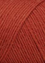 Jawoll - Rød 0275