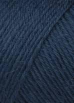 Jawoll - Mellemblå 0288