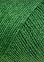 Jawoll - Grøn 0317