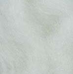 Lace - Hvid