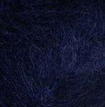 Lace - Midnatsblå