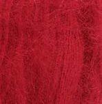 Lace - Rød