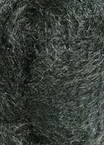 Lace - Koksgrå 0070