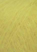 Yarns Alpaca - Citron