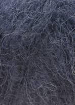 Yarns Alpaca - Marine