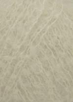 Yarns Alpaca - Beige