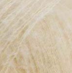 Yarns Alpaca - Lys Melon