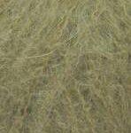 Yarns Alpaca - Sand