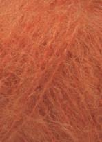 Yarns Alpaca - Brændt Orange