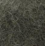 Yarns Alpaca - Jord