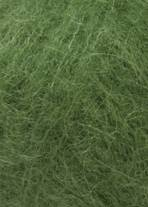 Yarns Alpaca - Mosgrøn