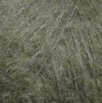 Yarns Alpaca - Lys Brun