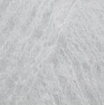 Yarns Alpaca - Lys Grå