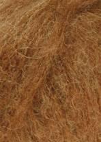 Yarns Alpaca - Karamel