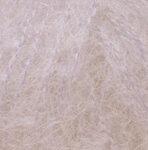 Yarns Alpaca - Lys Gammelrosa