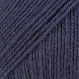 Drops Fabel - 0107 Blå