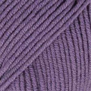 Drops Merino - 1044 Royal Purple