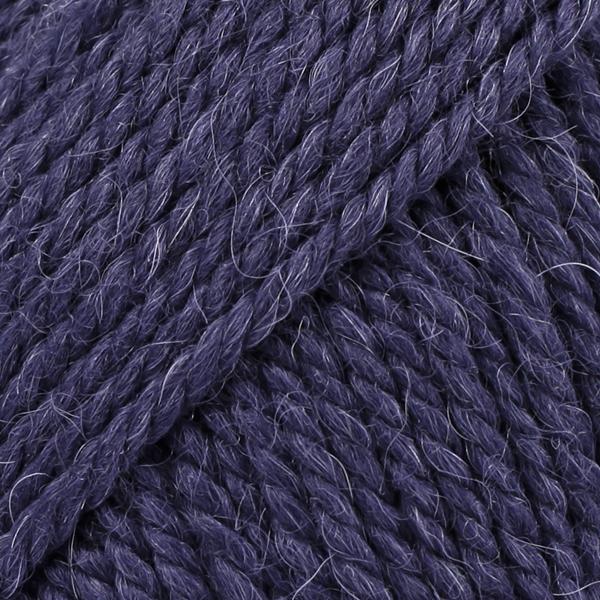 Drops Nepal - 1709 Marineblå