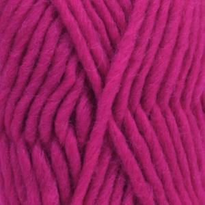 Drops Snow - Pink 0026