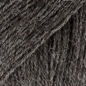 Drops Alpaca - Mørkegrå 0506