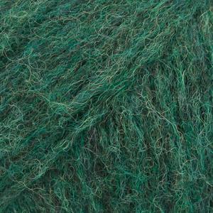 Drops Air - Skovgrøn 1019
