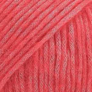 Drops Air - Hindbær 1025